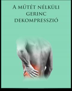 az artrózis kezelésének feltételei hogyan kell kezelni, ha fájnak az ujjak ízületei